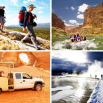 Best-adventure-holidays-in-the-USA-top-10-American-activities-revealed-991455